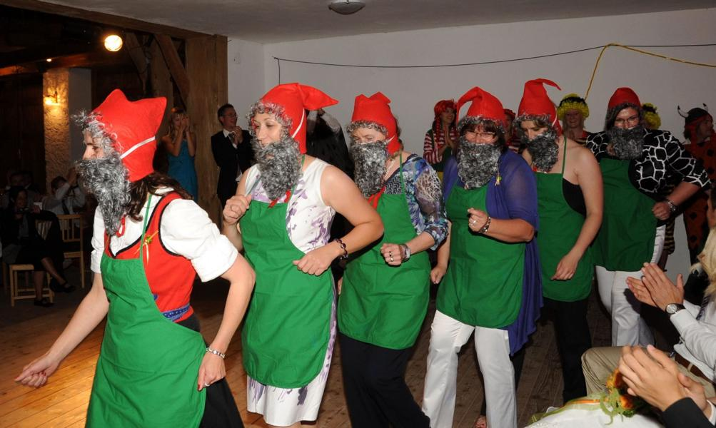 fasching-bolognese