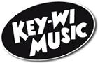 KeywiMusic