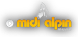 midi-alpin