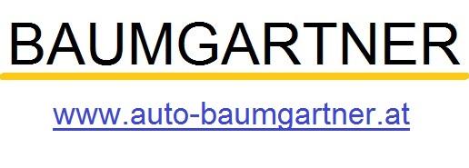Auto Baumgartner