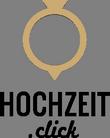 """""""Hochzeit.click-Badge""""/"""