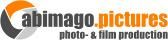 Fotografie und Filmproduktion